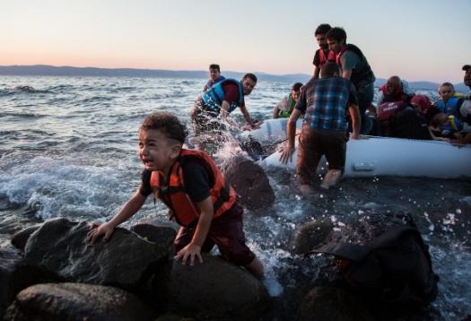 europe-refugee-unhcr-2